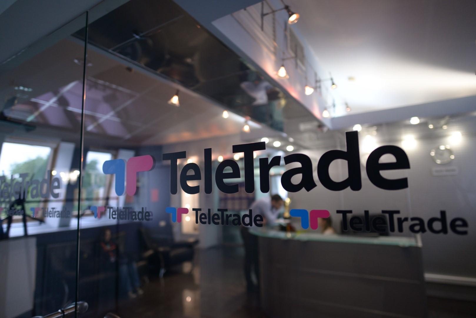 TeleTrade (Large)
