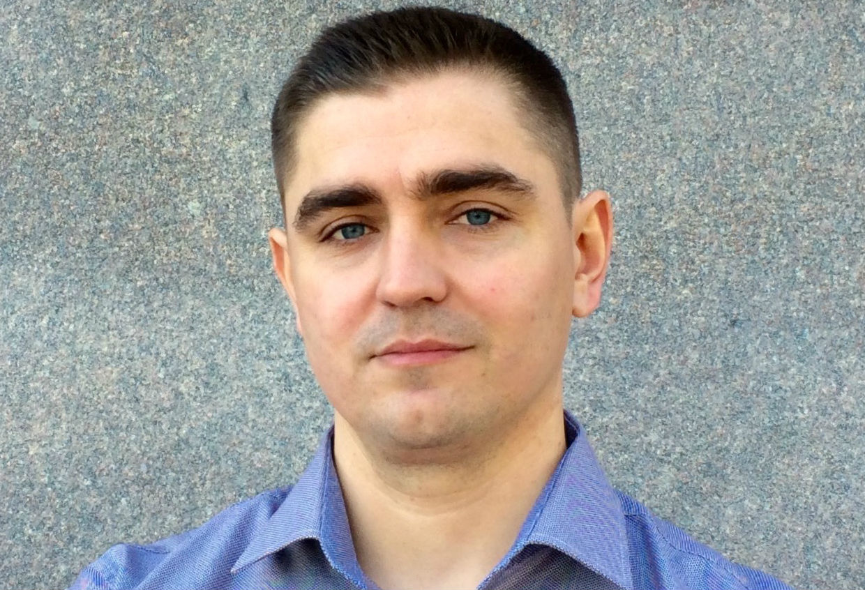 Валерий Долгов2