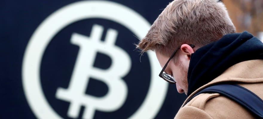 Bitcoin (1)