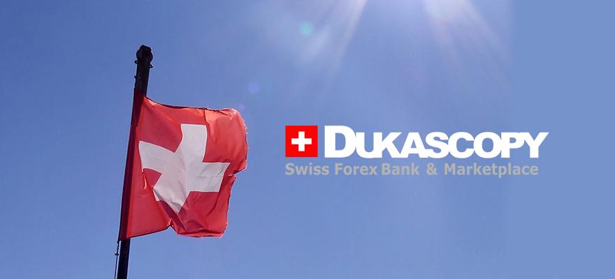 dukascopy-swiss-flag-pv