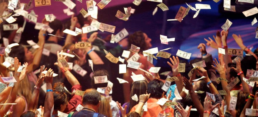 raining-money-