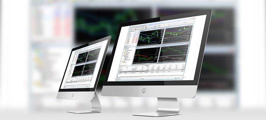 MT5_Flat-mac-monitors-mockup