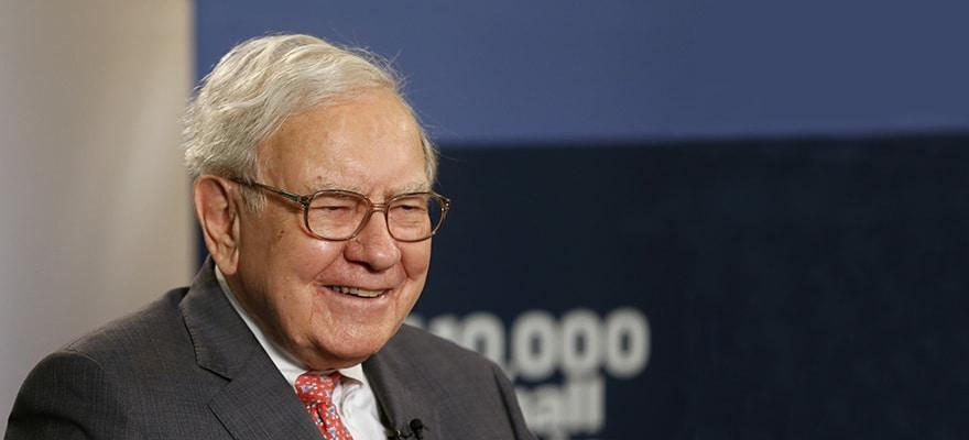 Warren-Buffett880x400-3