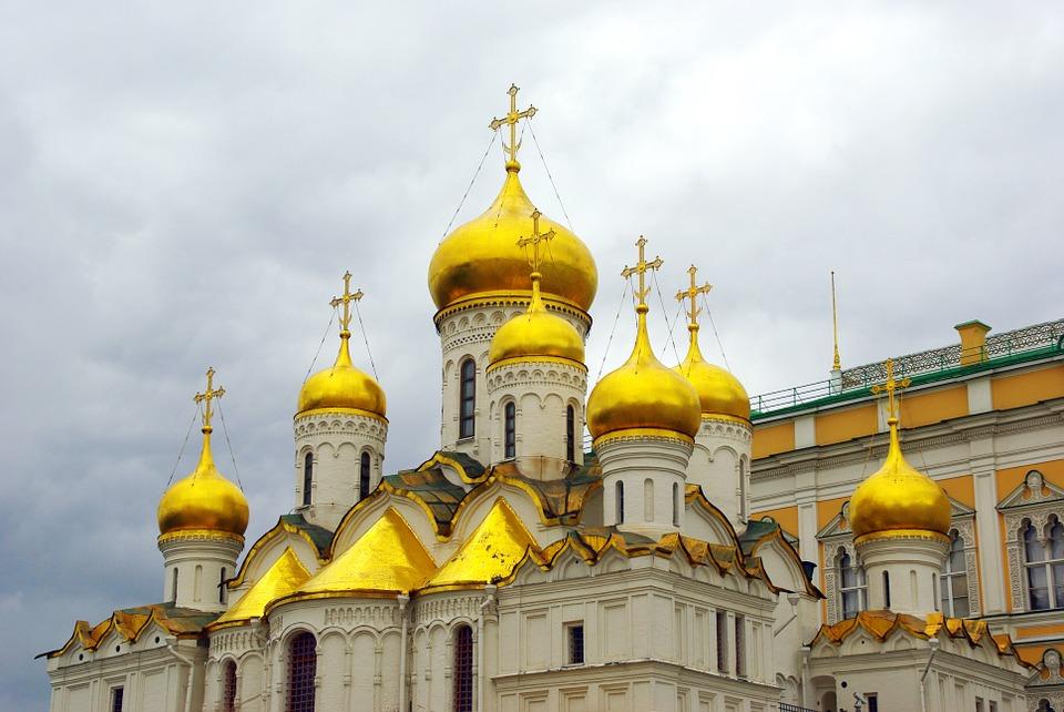russia-1037323_960_720
