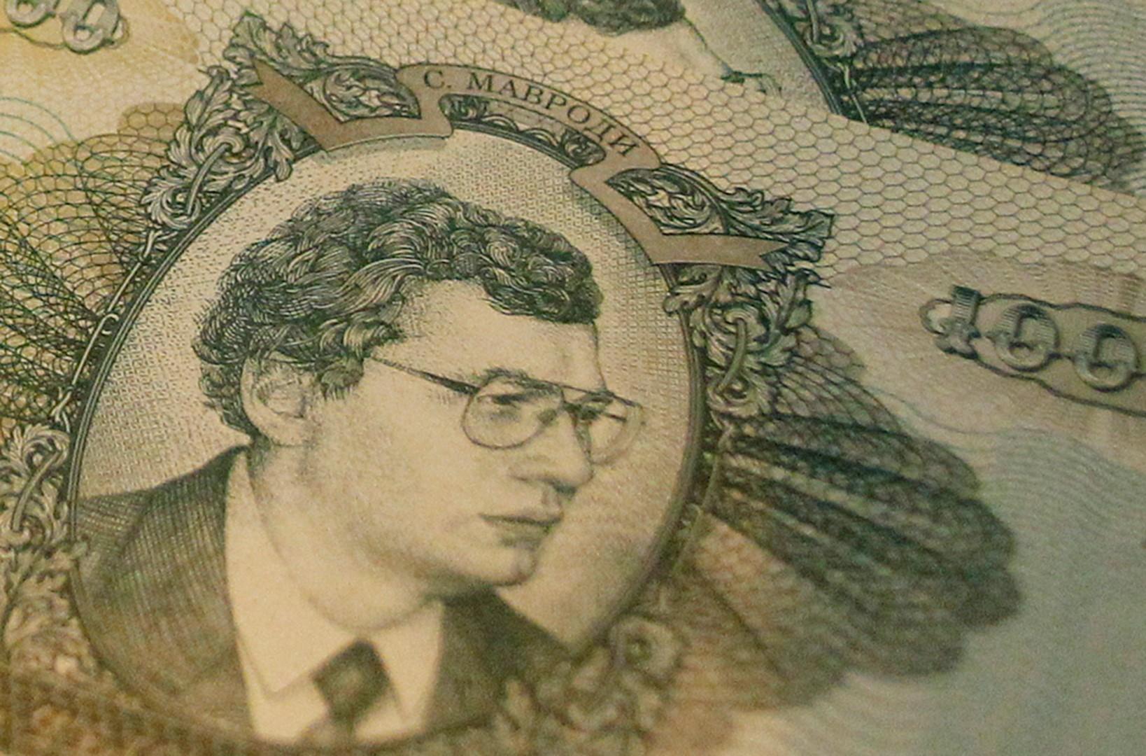 Чем был известен Сергей Мавроди— предприниматель или мошенник