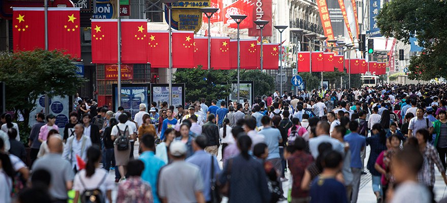 China-FX-