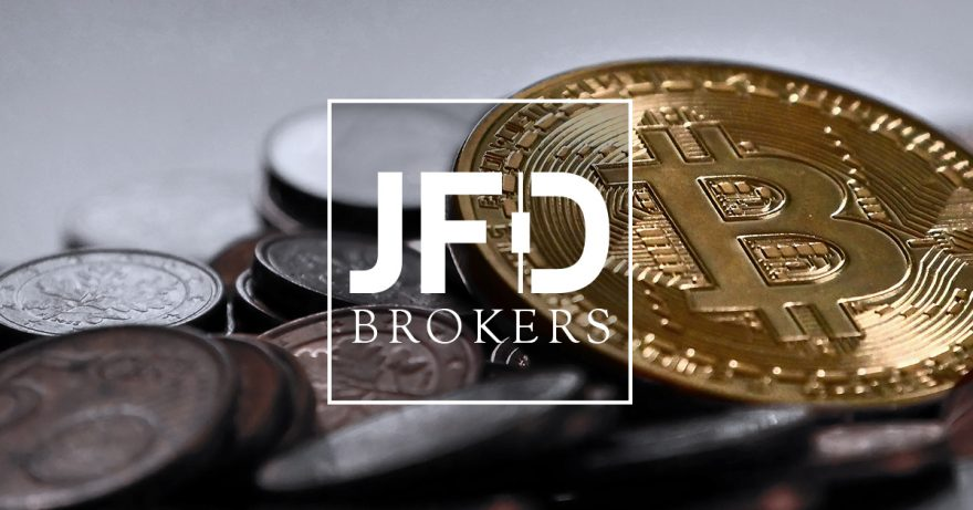 JFD-Research_Brokers_Bitcoin-e1496313247503