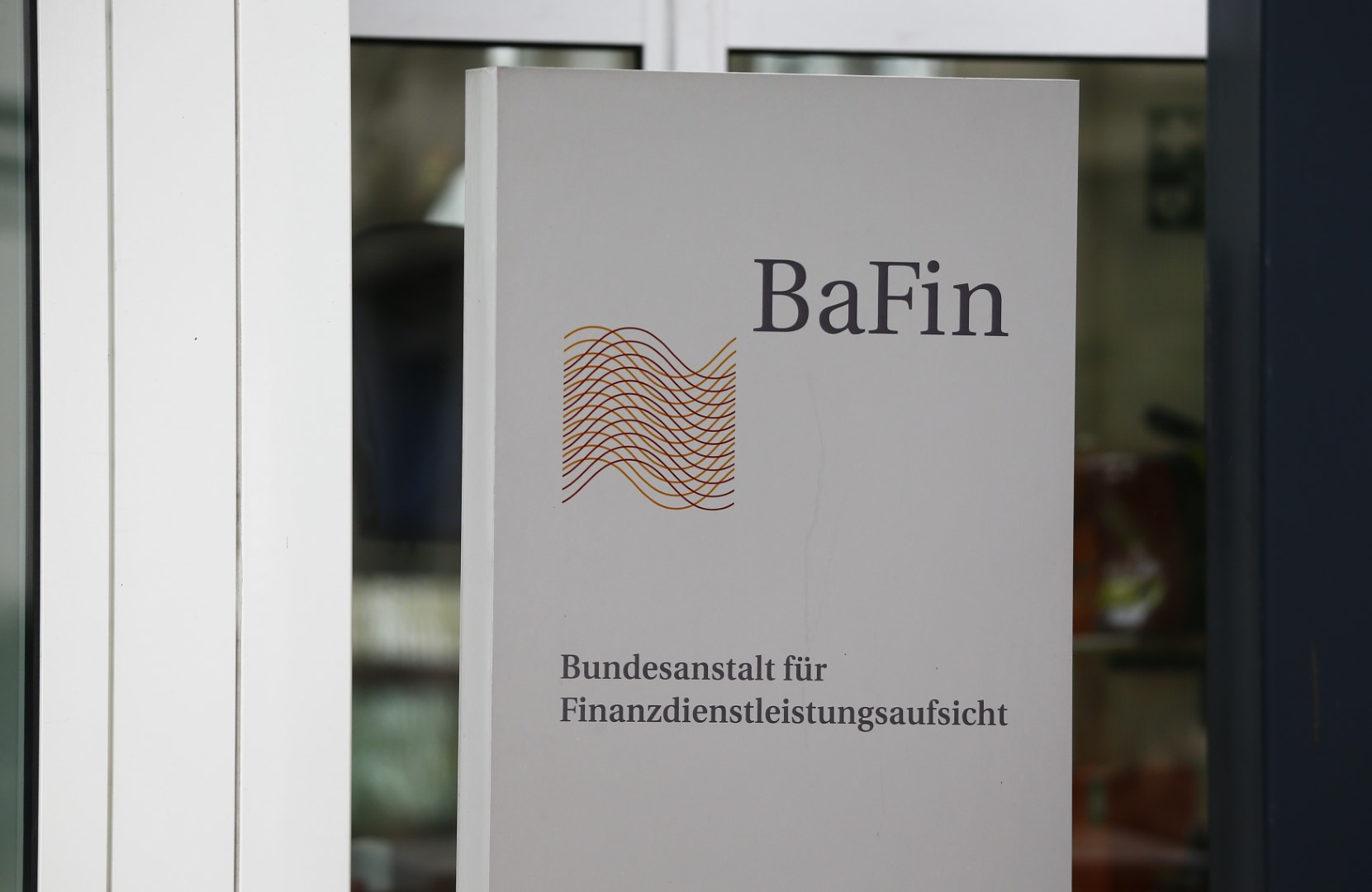 BaFin